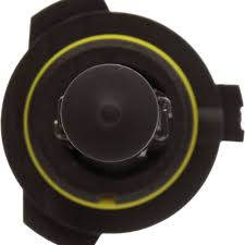 sylvania 9006xs basic headlight contains 1 bulb walmart