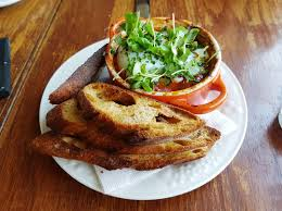 greta cuisine tasty tuesday greta solomon s noonas forks