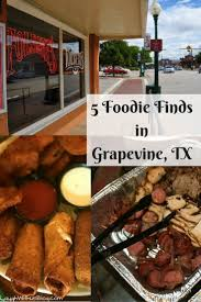 207 Best Grapevine Colleyville & N Richland Hills Images On ... Red Barn Bbq Coyville Food Pinterest Barns Barns And Southlakekeller Tx Hulafrog Browse Businses Eats Restaurants Find The Best Neighborhoods In Dfw Metroplex Hardeman Homestead 1786 Hudson Valley Farmhouse Houses For Homes Sale Tim D Young Fort Worth Texas Decatur Texas Decatur The Town That Built Me Full Custom Gospel December 2010 Southlake Style November 2015 By Magazine Issuu 2009