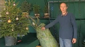 Pre Lit Slim Christmas Tree Asda by Asda Real Christmas Trees Christmas Design