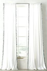 Restoration Hardware Estate Curtain Rods by Restoration Hardware Curtain Rods U2013 Home Collection Ideas