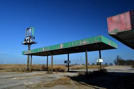 100 T A Truck Stop Ontario California Ruck A Ca