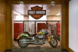 Some Harley Davidson Home Decor Ideas Design And Regarding Bathroom
