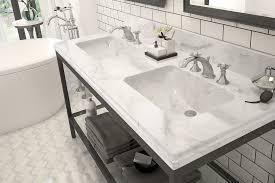 Tile Shop Burnsville Mn Hours by Princess Marble U0026 Granite