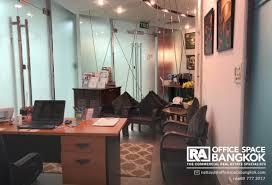100 Office Space Pics RA BKK On Twitter Sukhumvit