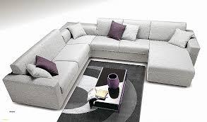 canape mobilier de canapé d angle mobilier de fresh résultat supérieur canapé