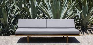 Eames Sofa Compact Uk by Modernica Made In California