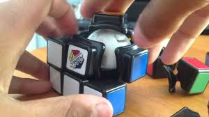 How To Take Apart The New Rubik's Cube 2.0! - YouTube Toysmith Take Apart Airplane Takeaparttechnology Amazoncom Toys Set For Toddlers Tg651 3 In 1 Android 444 Head Unit How To Take Apart And Replace The Car Ifixit Samsungs Gear 2 Is Easy Has Replaceable Btat Toysrus Ja Henckels Intertional Takeapart Kitchen Shears Kids Racing Car Ships For Free Kidwerkz Bulldozer Crane Truck Apartment Steelcase Office Chair Disassembly Img To Festival Focus It Greenbelt Makerspacegreenbelt
