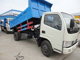 CLW5820D 95hp Mini 3tons-5tons Dump Truck For Sale, Best Price CLW ... 31055 Mini Dump Truck Bricksafe Mini Dump Truck Director Toy Company Ltd 3d Model Cgtrader 4ms Hauling Services Philippines Leading Rental Equipment Driven Vehicle Wh1006z Play Vehicles Toys Shifeng 4x2 Dimension Buy High Quality Suzuki 4x4 S8390 Sold Thanks Danny Mayberry Custermizing Dump Truck With Loading Crane Hubei Dong Runze Brand New Sojen Cebu City Jcb Dumptruck Review Uk Bloggers China 2018 Faw 4x2 35t Photos Pictures Madein Sinotruk Homan 6wheeler 4cbm Brandnew Quezon