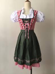 online buy wholesale women german clothing from china women german