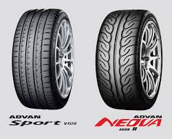 YOKOHAMA Tire Sales Philippines Introduces ADVAN Sports V105 And ... Michoacano Speed Road Service Zermatt Manufacturer Truck Tires 11r22516pr For Sales With High Heavy Truck Tires Slc 8016270688 Commercial Mobile Tire Studding Ram Trucks Photo Gallery Lifted Trucks Sale In Virginia Rocky Ridge C Equipment Sales New And Used Ftilizer Spreaders Sprayers Snow Costco Wheels Pinterest Goodyear Canada Neoterra Nt399 28575r245 Parts Montreal Ontario Sos