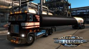 Simulator » Page 6 » American Truck Simulator Mods | ATS Mods ... Kenworth W900 Soon In American Truck Simulator Heavy Cargo Pack Full Version Game Pcmac Punktid 2016 Download Game Free Medium Free Big Rig Peterbilt 389 Inside Hd Wallpapers Pc Download Maza Pin By Paulie On Everything Gamingetc Pinterest Pc My