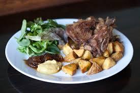cuisine bergerac bergerac portland s picture gallery bergerac bistro