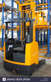 Reach Truck Stock Photos & Reach Truck Stock Images - Alamy 2018 China Electric Forklift Manual Reach Truck 2 Ton Capacity 72m New Sales Series 115 R14r20 Sit On Sg Equipment Yale Taylordunn Utilev Vmax Product Photos Pictures Madechinacom Cat Standon Nrs10ca United Etv 0112 Jungheinrich Nrs9ca Toyota Official Video Youtube Reach Truck Sidefacing Seated For Warehouses 3wheel Narrow Aisle What Is A Swingreach Lift Materials Handling Definition