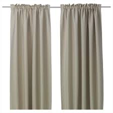 Glansnava Curtain Liners Attach To The Blackout Velvet Curtains ... Decorating Help With Blocking Any Sort Of Temperature Home Decoration Life On Virginia Street Nosew Pottery Barn Curtain Velvet Curtains Navy Decor Tips Turquoise Panels And Drapes Tie Signature Grey Blackout Gunmetal Lvet Curtains Green 4 Ideas About Tichbroscom The Perfect Blue By Georgia Grace Interesting For Interior Intriguing Mustard Uk Favored