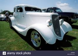 1930s Chevy Stock Photo: 2642072 - Alamy Background Finds 1930 Chevy Truck 1966 C10 Custom Pickup In Pristine Shape Classic Ford Model A For Sale Hrodhotline Chevrolet Ca 1920s Trucks Cheverolet Pinterest Suburban Wikipedia Sedan Delivery Ogos Big Boy Toys Plymouth Built To Battle Classics On The Road Mid Late 30s Roads And Rides News American Dream Machines Cars Dealer Muscle Car Pick Of Day Classiccarscom Journal Series Ad Near Port St Lucie Florida 34986