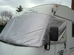 Awning : Roof Rack With Cool Trend Agssamcom Camper Awning Rail ... Alinum Awning Rail Extrusions Eagle Mouldings Best Motorhome Alinium Accsories Ideas On To Length Off Track Gliders Runners G Uk Ltd Filler Caravan Spreader Alinium C Section Awning Rail Bromame C Channel Slide X Maypole Protector For Protection For Motorhome White 120 Cm Homestead Caravans Canopy Awnings Rails Vanscape