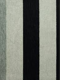Vertical Striped Curtains Panels by Petrel Vertical Stripe Versatile Pleat Chenille Curtains