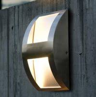 outdoor lighting lights suitable for exterior outdoor use