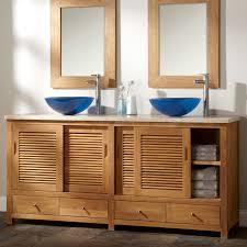 Home Depot Bathroom Vanities With Vessel Sinks by Vessel Sink Vanity Vessel Sinks Home Depot Small Bathroom Sinks