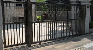 China House Iron Gate Design / Steel Sliding Gate / Aluminum Gate ... Sliding Wood Gate Hdware Tags Metal Sliding Gate Rolling Design Jacopobaglio And Fence Automatic Front Operators For Of And Domestic Gates Ipirations 40 Creative Gate Ideas 2017 Amazing Home Part1 Smart Electric Driveway Collection Installing Exterior Black Wrought Iron With Openers System Integration Contractors Fencing Panels Pedestrian Also