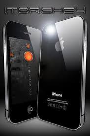 itorche pour iphone télécharger