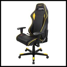 DXRacer KING Gaming Chair Best Gaming Chair 2019 The Best Pc Chairs The 24 Ergonomic Gaming Chairs Improb Gamer Computer Nook Pinterest Secretlab Titan Softweave Chair Review Titanic Back Omega Firmly Comfortable Sg Cheap In 5 Great That Will China Workwell Game Factory Selling 20 Awesome Collection Of Console 21914 Nxt Levl Alpha Series M Ackblue Medium 20 Top For Gamers Ign