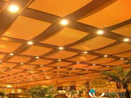 Tectum Lay In Ceiling Panels by Tectum Acoustical Ceiling Panels Modern Ceiling Design Unique