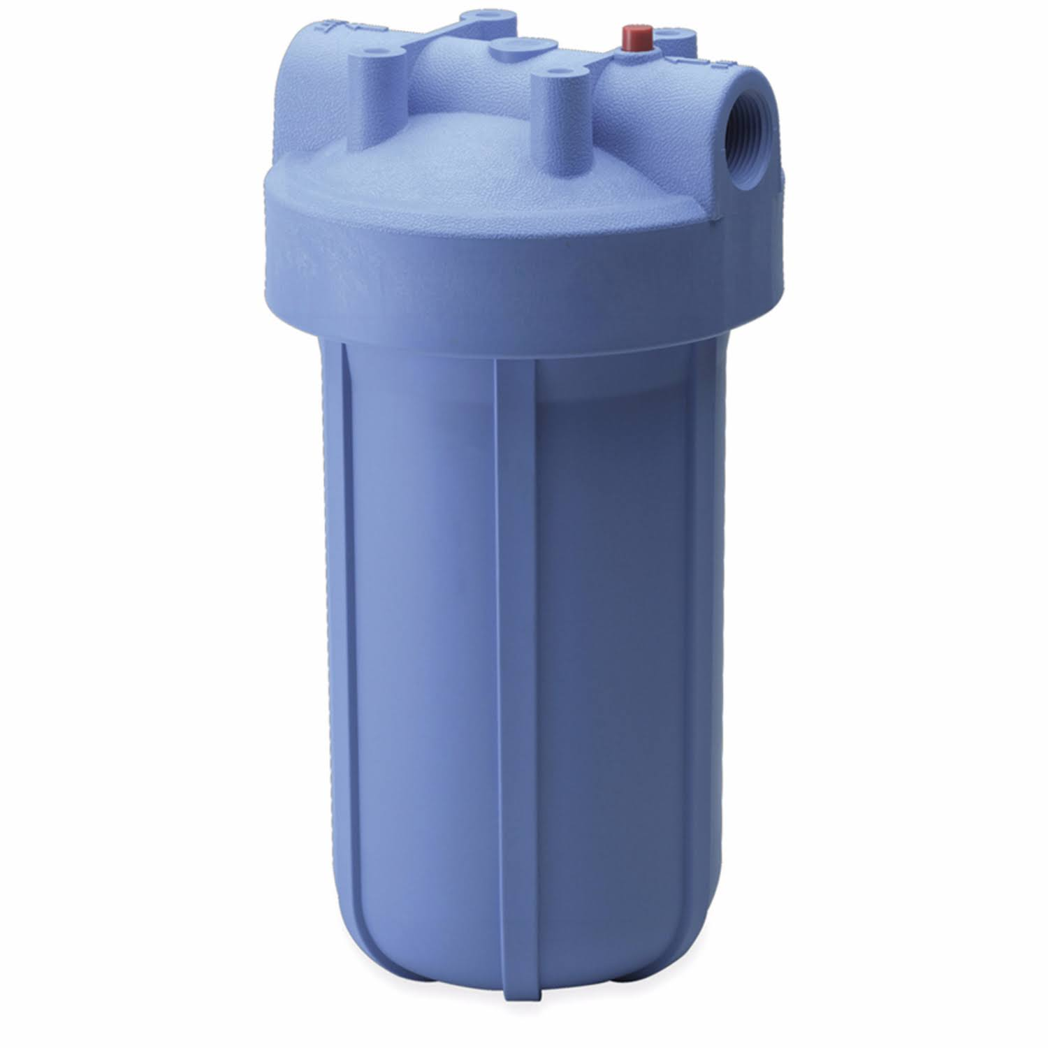Culligan Whole House Water Filter System - Opaque