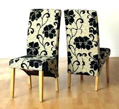 Dining Room Chairs Covers Round Back Full Size Of Dinning Chair Cushion