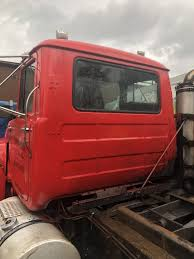 100 R Model Mack Trucks For Sale USED 1990 MACK FO SALE 2212
