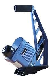 Flooring Nailer Vs Stapler by Primatech Flooring Nailer Diy Serie Nailers And Staplers