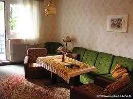 image result for ddr wohnzimmer ddr datsche ostberlin