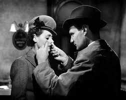 Norman Holland On David Leans Brief Encounter