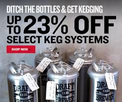 Up To 23% Off Select Kegs & Kegging Systems At Northern ... Kamloops This Week June 14 2019 By Kamloopsthisweek Issuu Northern Tools Coupon Code Free Shipping Nordstrom Brewer Promo Codes And Coupons Northnbrewercom Coupon Are You One Of Those People That Likes Your Beer To Taste Code For August Save 15 Labor Day At Home Brewing Homebrewing Deal Homebrew Conical Fmenters Great Deals All Year Long Brcrafter Codes Winecom Crafts Kids Using Paper Plates