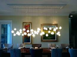 Dining Room Lights Canada Cool Chandeliers For Remarkable About Remodel Pottery