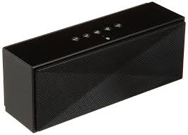 Amazon.com: AmazonBasics Wireless Bluetooth Dual 3W Speaker With ... 50 Truck Speaker Box Dimeions Dual 15quot Subwoofer 4th New 07 And Up Chevrolet Ext Cab Ported Speaker Box Youtube Sealed Vs Ported Boxes Your Choice Of Matters Stillwatkicker Speakers For Audio Home Theatre Or Cartruck 87 Chevy Mounting Plate How To Remote Start To Build A Box 4 8 Subwoofers In Silverado 2017 Honda Ridgeline First Drive Review Car And Driver Marine Component Atrend Bbox Series Dusealed 12 Pinterest Phoenix Gold Chevrolet C10 Gmc Jimmy Blazer Suburban Crew Cab