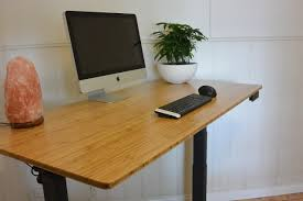 Jesper Sit Stand Desk Staples by Best Sit Stand Desk Australia Alphabetter Standup Desk U2013