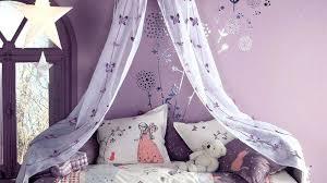 chambre bébé fille violet chambre fille mauve daccoration chambre fille mauve