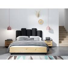 schlafzimmermöbel modische sets gute preise mirjan24