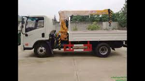 Custermizing MINI Dump Truck With Loading Crane - YouTube China 4x2 Sinotruk Cdw 50hp 2t Mini Tipping Truck Dump Mini Dump Truck For Loading 25 Tons Photos Pictures Made Bed Suzuki Carry 4x4 Japanese Off Road Farm Lance Tires Japanese Sale 31055 Bricksafe Custermizing Dump Truck With Loading Crane Youtube 65m Cars On Carousell Tornado Foton Pampanga 3d Model Cgtrader 4ms Hauling Services Philippines Leading Rental Equipment