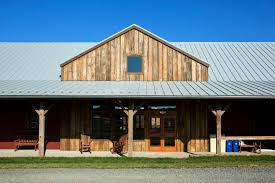 A Labor Of Love: Adaptive Reuse Of Old Barns At Temple Hall Farm ... Saving Old Barns Green Mountain Timber Frames Middletown Springs Old Barn 1 By Nsimhasan On Deviantart Allert Farms Barns Widescreen Country Farm Rural Hd Desktop Inside Restored For Partying Wsj Married To Adventure How To Dismantle A Hand 1402 Best And Sheds Cabins Images Pinterest Picture Buildings Click Here Larger View Chilmark House Redesign Of With Low Pitched Roofs Artsy Endeavors