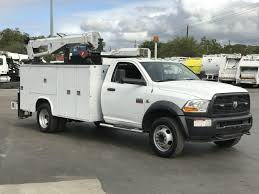 2012-Dodge-All Other Trucks-For-Sale-Service Mechanic's-TW1160497SV ... Wrecker Capitol Repo Truck For Salemov Youtube Socu Owned Vehicles Used Cars Grand Junction Co Trucks Pine Country Ex Government Vehicles 4x4 Sale Graysonline Lil Hercules Wheel Liftdetroit Salesrepo Lift For 2008 Ford F350 F450 Diesel Duty Tow 2011 Ford F250 Repo Truck Best Image Kusaboshicom Towed Over Stealth Sale Manatee Cfcu Repos Community Fcu