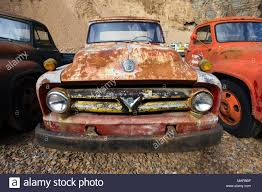 1953 F 500 Ford Truck Stock Photos & 1953 F 500 Ford Truck Stock ... Before Restoration Of 1953 Ford Truck Velocitycom Wheels That Truck Stock Photos Images Alamy F100 For Sale 75045 Mcg Ford Mustang 351 Hot Rod Ford Pickup F 100 Rear Left View Trucks Classic Photo 883331 Amazing Pickup Classics For Sale Round2 Daily Turismo Flathead Power F250 500 Dave Gentry Lmc Life Car Pick Up