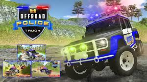 Amazon.com: Offroad 6x6 Police Truck Simulator - Police Truck ... Russian 8x8 Truck Offroad Evolution 3d New Games For Android Apk Hill Drive Cargo 113 Download Off Road Driving 4x4 Adventure Car Transport 2017 Free Download Road Climb 1mobilecom Army Game 15 Us Driver Container Badbossgameplay Jeremy Mcgraths Gamespot X Austin Preview Offroad Racing Pickup Simulator Gameplay Mobile Hd