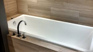 Jetted Bathtubs For Two by Futuristic Japanese Soaking Tub Deep For Deep Soak 1024x768