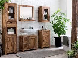 woodkings lagos bathroom set real wood rosewood solid wood