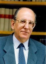 Robert Tornabell