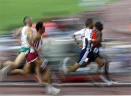El concepto y definición de la velocidad