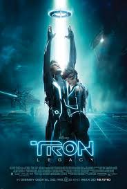 http://t0.gstatic.com/images?q=tbn:DW7MfcKFL-otfM:http://www.empiremovies.com/_word_press/wp-content/uploads/2010/10/Tron-Legacy-Poster.jpg&t=1